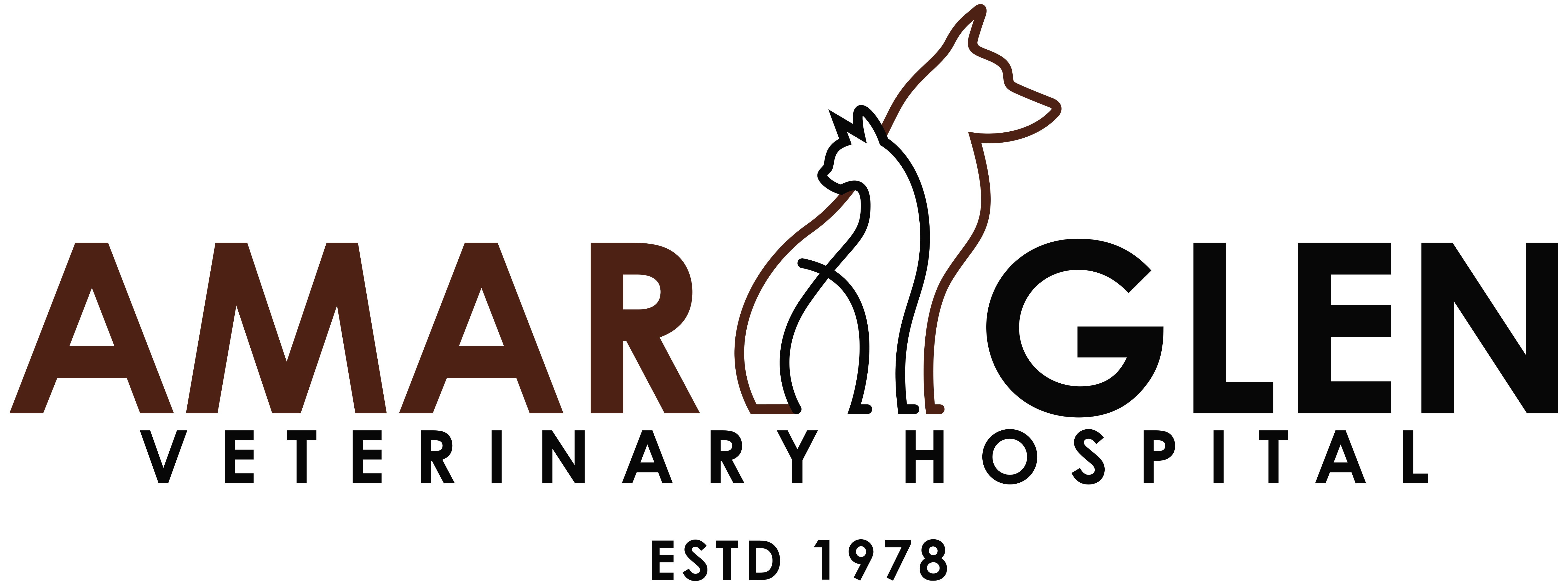 Amar Glen Veterinary Hospital